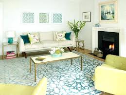 turquoise rugs for living room turquoise rug living room rug living room contemporary with blue and turquoise rugs for living room