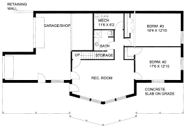 pretty design house plans under 650 square feet 14 single bedroom on modern decor ideas