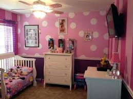 mickey and minnie mouse bedroom mickey mouse bedding mouse baby girl nursery bed in a box mickey and minnie mouse bedroom