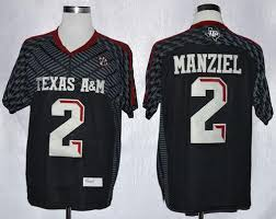 amp;m Aggies Texas A Jersey