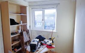 office renovation ideas. Home Office Renovation Ideas (+ Competition!) R