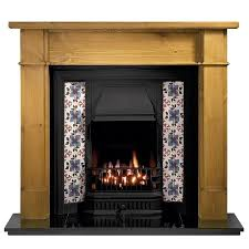 victorian fireplaces google search tile fireplacefireplace insertsvictorian fireplaceelectric