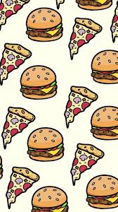 food background tumblr. Brilliant Tumblr Tags Mais Populares Para Esta Imagem Incluem Pizza Wallpaper Food  Background E Burger Throughout Food Background Tumblr