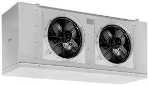 Industrial air coolers <b>THOR</b>