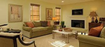 Small Picture Home Designer Home Design Ideas