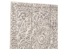 full size of kids room rugs ideas decor charming square embossed metal wall large w art