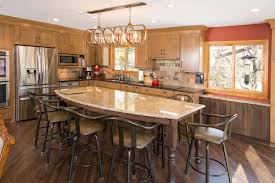 Minneapolis Kitchen Remodeling Home Remodeling Of Kitchens Bathrooms Basements And Additions