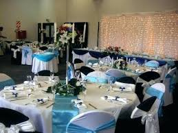 full size of table centerpieces for birthday party uk ideas wedding reception round tables kitchen marvellous large