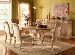 raymour flanigan dining sets dining room dining room tables ideas living sets picture adorable wonderful and raymour flanigan