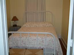 dan river cottage master bedroom