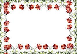1 Wallpaper Background Bunga Joy Studio Design Gallery Best