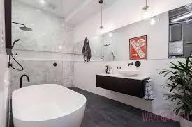 average master bathroom remodel cost. Full Size Of Bathroom Remodel Remodeling Northern Virginia Average Master Bath Cost