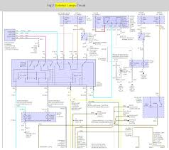 wiring diagrams for 1998 chevy trucks the wiring diagram 1998 chevy silverado brake light wiring diagram nodasystech wiring diagram
