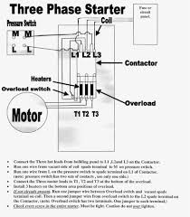 3 wire compressor diagram wiring diagrams best air compressor wiring schematic data wiring diagram blog starter wire diagram 3 phase compressor wiring schematic