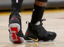 lebron shoes 2017. lebron james: nike zoom soldier xi lebron shoes 2017 s