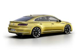 2018 volkswagen arteon. contemporary 2018 2018vwarteon4jpg  and 2018 volkswagen arteon