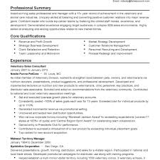 Director Resume Template Word Sales Director Resume Examples Word Test Template Dispatch Note 5