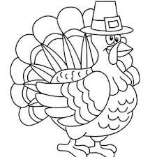 Small Picture Thanksgiving Coloring Picture Thanksgiving Pilgrim Coloring Page