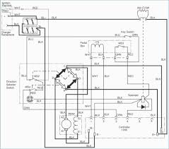 1999 ezgo wiring diagram wiring diagram essig 1999 ez go golf cart wiring diagram dynante info stunning ezgo gas ezgo golf cart wiring
