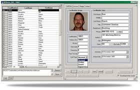 Access Software Abba Logic Masc Access Control Software