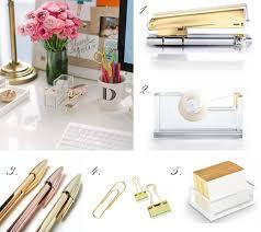 trendy office supplies. trendy office supplies 140 best images about deca desks on pinterest pencil cup