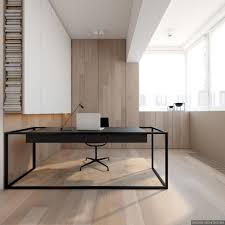 home office design quirky. Large Size Of Interior Design:how Set Stylish Home Office Designing Ideas Long Bedroom Design Quirky T