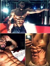 lazar angelov this guy is my ultimate fantasy 100 lazar angelov men s physique