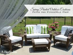 Backyards Gorgeous Pallet Backyard Furniture Diy Wooden Pallet Diy Outdoor Furniture Cushions