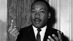 Martin Luther King Jr Famous Quotes Inspiration 48 Of Martin Luther King Jr's Most Powerful Quotes Entertainment