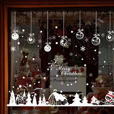 Горячие Новогодние творческий <b>очарование</b> Подвески снег ...