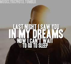Kanye Love Quotes Best Hip Hop Quotes About Love Quotesgram Hover Me
