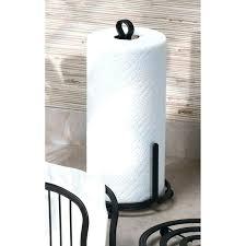 free standing hand towel racks bathroom towel stand bamboo towel rack bathroom hand towel stand floor