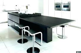 Tiroir Table Escamotable Table Cuisine Escamotable Table De Cuisine