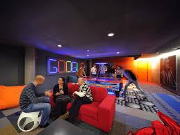 google office switzerland. Google EMEA Engineering Hub Zurich - Switzerland Camenzind Evolution Office