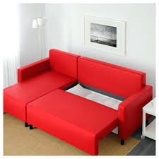 Collection Of Solutions Chaise Fabric Convertible Sectional Sofa Bed Couch  Sleeper Stunning Chaise Lounge Convertible