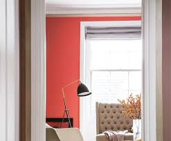 red bedrooms red decorating paint