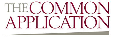 suny apply now the common application