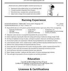 inspiration resumes resume template lpn sample pdf practical nursing  templates . lpn resume ...
