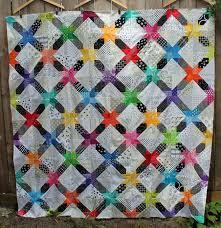 Free Paper Pieced Quilt Patterns Best Decorating Ideas