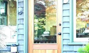 doggie door for sliding door pet door sliding glass home depot door with dog door sliding