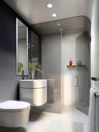 Popular Of Contemporary Small Bathroom Designs For Home Design
