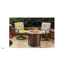 pa324 003 ashley furniture predmore patio and garden
