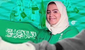 """المصافحة اعتراف"""".. السعودية تواجه """"إسرائيل"""" في الأولمبياد وتطرح """"فلسفة""""  جديدة!"""