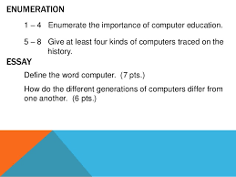 history of computer 16