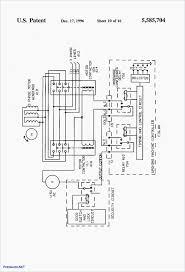 haier dryer wiring diagram wiring diagrams schema estate dryer wiring diagram wiring diagrams kenmore elite dryer wiring diagram haier dryer wiring diagram