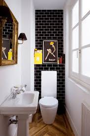 Small Picture Best 25 Small bathroom interior ideas on Pinterest Small