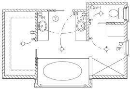 house wiring diagrams Household Wiring Diagrams basic house wiring diagrams household wiring diagram pdf