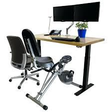 full size of workout desk chair best exercises ideas on office workouts yoga and jobs exercise