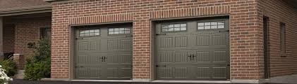 acs door services of omaha