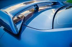 can auto detailing remove scratches
